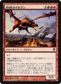 焼酸のドラゴン/Mordant Dragon (WWK)