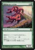 霧裂きのハイドラ/Mistcutter Hydra (THS)