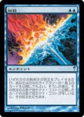 相殺/Counterbalance (CSP)