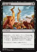 信者の確信/Faith of the Devoted (AKH)