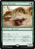 ラムナプのハイドラ/Ramunap Hydra (HOU)