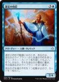 選定の侍臣/Vizier of the Anointed (HOU)
