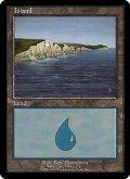 島/Island (Euro Land 紫)