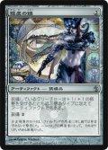 銀皮の鎧/Silverskin Armor (MBS)