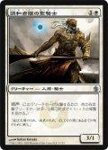 調和者隊の聖騎士/Accorder Paladin (MBS)