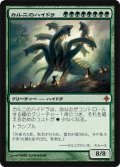 カルニのハイドラ/Khalni Hydra (ROE)