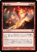 轟く怒り/Thunderous Wrath (AVR)
