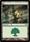 森/Forest【Ver.2010】(MPS)