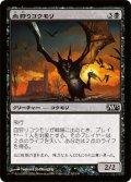 血狩りコウモリ/Bloodhunter Bat (M13)