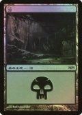 沼/Swamp【Ver.2009】(MPS)《Foil》