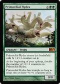 始源のハイドラ/Primordial Hydra (その他 Promo)