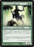 ケンタウルスの戦上手/Centaur Battlemaster (THS)