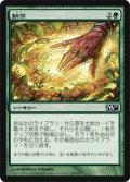 耕作/Cultivate (M11)