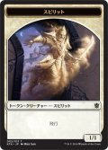 スピリット トークン/Spirit Token (KTK)