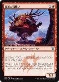龍王の召使い/Dragonlord's Servant (DTK)
