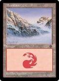 山/Mountain【Ver.3】(PO2)