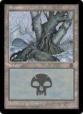 沼/Swamp【Ver.1】(PO2)