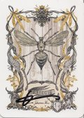 昆虫/Insect【Ver.2】(Johannes Voss Token)