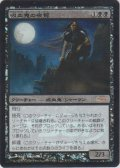 吸血鬼の夜鷲/Vampire Nighthawk (Gateway ・ WPN)