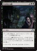 突き刺さる雨/Biting Rain (SOI)
