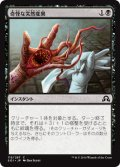 奇怪な突然変異/Grotesque Mutation (SOI)