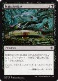 祭壇の刈り取り/Altar's Reap (CN2)