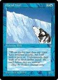 氷河の壁/Glacial Wall (ICE)
