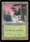 森/Forest【Ver.1】(ICE)