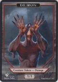 デーモン/Demon【Ver.2】(Jason Felix Token)