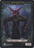 デーモン/Demon【Ver.1】(Jason Felix Token)