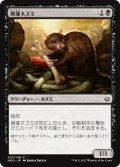 廃墟ネズミ/Ruin Rat (HOU)