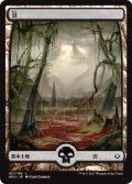 沼/Swamp (HOU)