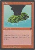 活火山/Active Volcano (CHR)
