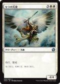 セラの天使/Serra Angel (IMA)