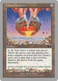 Chaos Confetti (UGL)