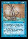 浅瀬の海賊/Reef Pirates 【Ver.2】 (HML)