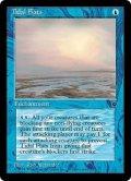 Tidal Flats 【Ver.3】 (FEM)