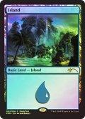 島/Island (MagicFest)