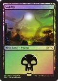 沼/Swamp (MagicFest)