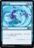 捕獲する渦/Captivating Gyre (M20)
