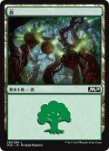 森/Forest 【Ver.4】 (M20)