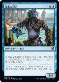 塩水の巨人/Brine Giant (THB)