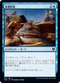 魚態形成/Ichthyomorphosis (THB)