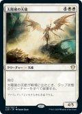 太陽破の天使/Sunblast Angel (C20)