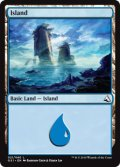 島/Island (GS1)