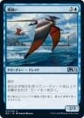 潮掬い/Tide Skimmer (M21)