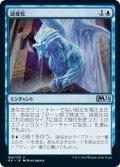 謎変化/Riddleform (M21)