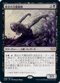 意志の大魔術師/Magus of the Will (2XM)