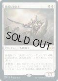 純鋼の聖騎士/Puresteel Paladin (2XM)