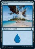 島/Island 【No.52】 (JMP)